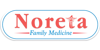 Noreta Family Medicine
